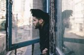 """The Weeknd Releases Solo Version of """"Pullin Up"""""""