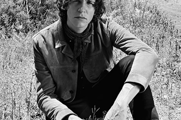 "Tobias Jesso Jr. Shares Alternate Version of ""Without You"""
