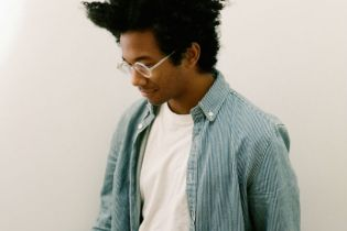 Toro Y Moi - That Instead of This