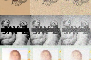 Try This Test to See If You Can Hear the Differences in Audio Quality
