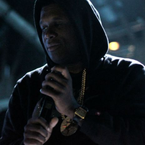 Have Two New Jay Electronica Snippets Leaked?