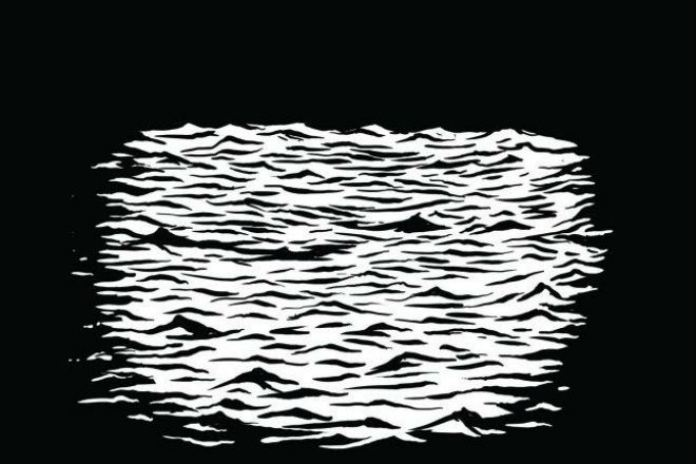 Vince Staples featuring Desi Mo - Get Paid