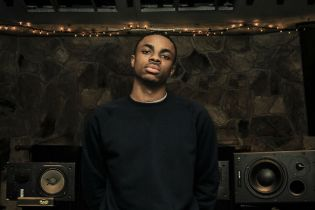 Vince Staples' 'Summertime '06' Is a Double Album