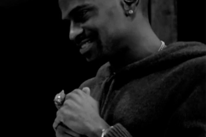 Big Sean - Dark Sky Paradise (Documentary)
