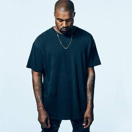 Kanye West Addresses Charleston Shooting in New Freestyle