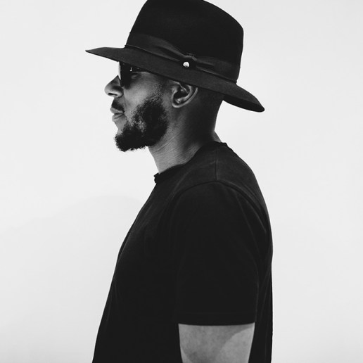 Yasiin Bey featuring Electric Wire Hustle - Marigolds