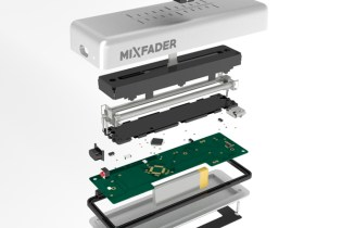 This Device and App Could Be the Future for DJs