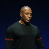 """Apple Music Officially Announces Dr. Dre's New 'Beats 1' Show, """"The Pharmacy"""""""