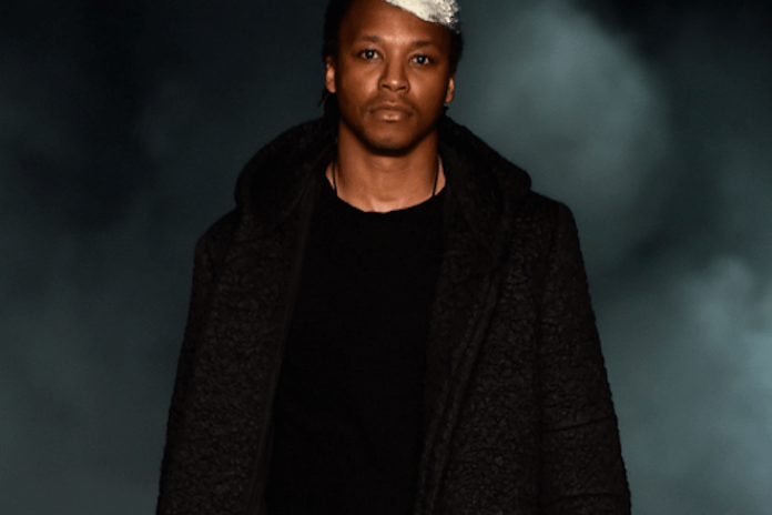 "Consequence and Lupe Fiasco Collab ""Countdown"" Gets Visuals"