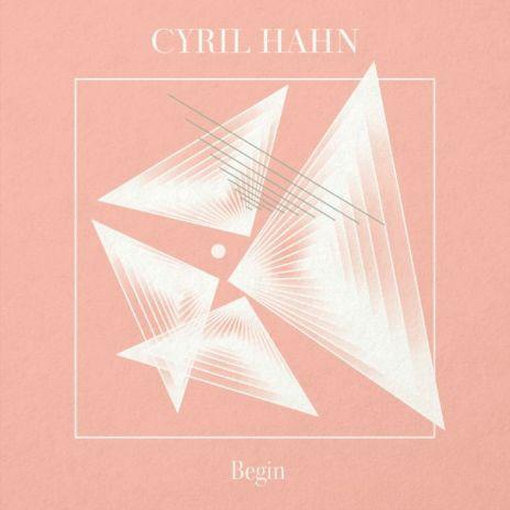 Cyril Hahn featuring Yumi Zouma - Same