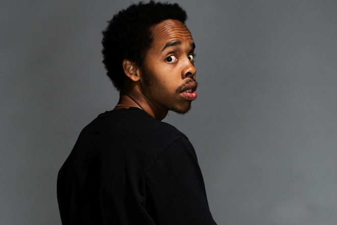 earl sweatshirt announces 2015 ready to leave now tour