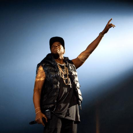 JAY Z Negotiates $70 Million for Roc Nation Signee, Dez Bryant
