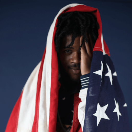 Joey Bada$$, Pro Era, SMTH, Ab-Soul, The Underachievers, A$AP Ferg and More Celebrate the First Annual Steez Day