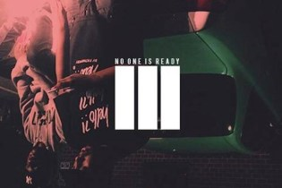 Key! - No One Is Ready (EP)