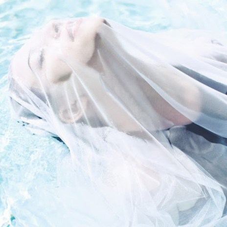 "Listen to HANA's Synthy Pop Ballad ""Avalanche"""