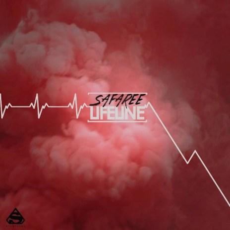 """Nicki Minaj's Old Flame Safaree Drops Meek Mill Diss Track, """"Lifeline"""""""