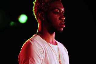 "OG Maco Releases Future-Inspired Single, ""Sposed"""