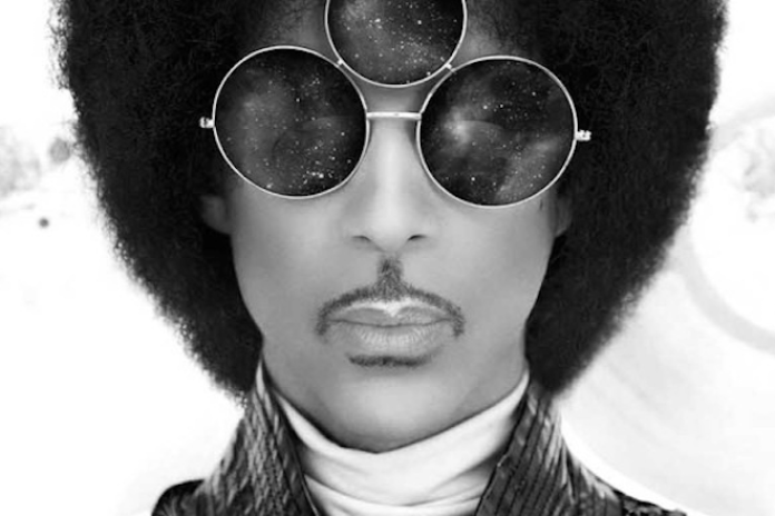 Prince Stays True to TIDAL, Pulls His Catalog Away From Music Streaming Competitors