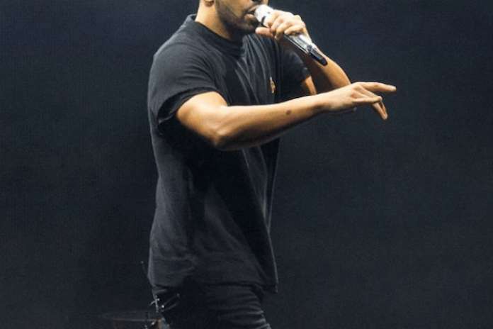 Quentin Miller Officially Speaks on Drake Ghostwriting Rumors