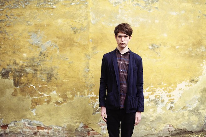 stream james blake mix featuring vince staples stevie wonder and dangelo