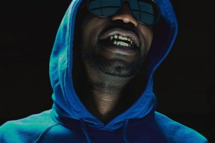 "Stream Juicy J's Latest, Featuring G.O.D., ""Pardon Me"""