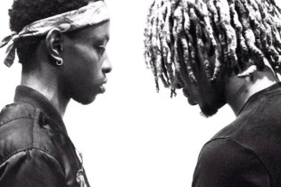 "The Underachievers Release Visuals for ""Take Your Place"""