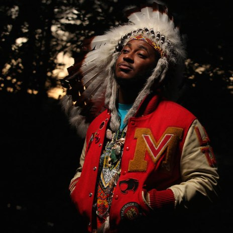 Thundercat Takes New Music on North American Tour