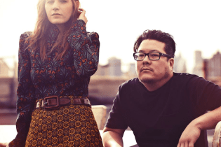 "Watch Best Coast's Suburban Dream Video for ""Feeling Ok"""