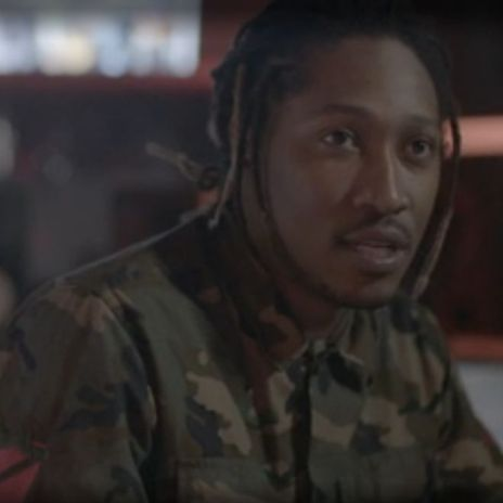 Watch Episode Three of Future's 'Like I Never Left' Documentary