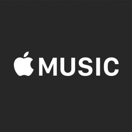 Apple Music is Being Closely Examined by the FTC