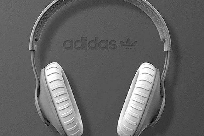 Artist Imagines Kanye West's Yeezy Boost as Headphones