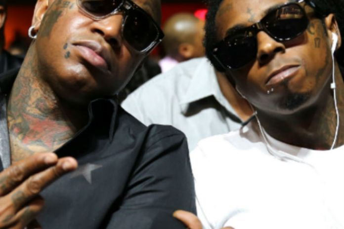 Birdman Is Suing JAY Z and TIDAL for $50 Million for Streaming Lil Wayne's 'Free Weezy Album'