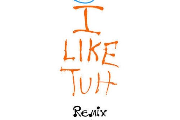 Carnage featuring iLoveMakonnen, Lil Wayne & G-Eazy - I Like Tuh (Remix)