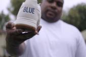 Compton Gang Members Discuss Kendrick Lamar's Reebok Sneakers