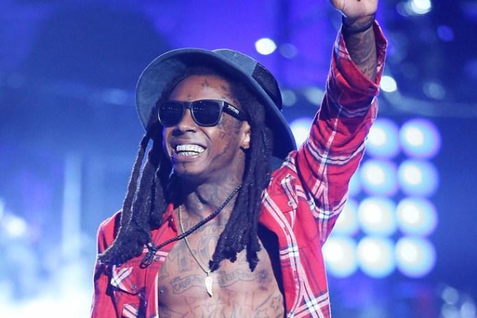 David Banner Is Suing Lil Wayne
