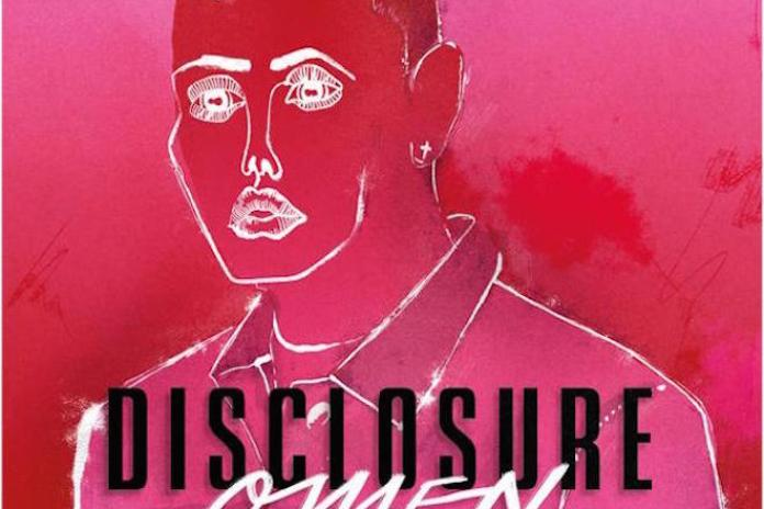 "Disclosure Announces New Single With Sam Smith, Titled ""Omen"""