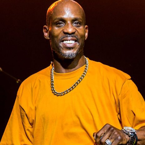 DMX Is Sentenced to 6 Months in Prison