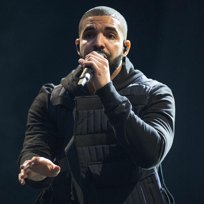 Drake, BADBADNOTGOOD, Caribou & More Nominated for 2015 Polaris Music Prize