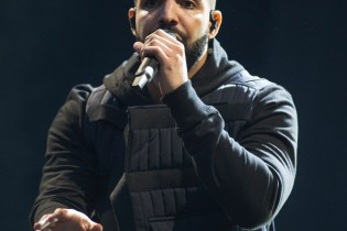 Drake, BADBADNOTGOOD, Caribou & More Nominated for 2015 Polaris Music Prize