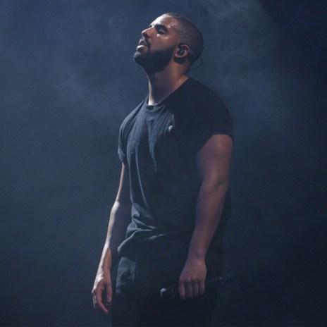 "Drake & Noah ""40"" Shebib Respond to Ghostwriting Allegations"