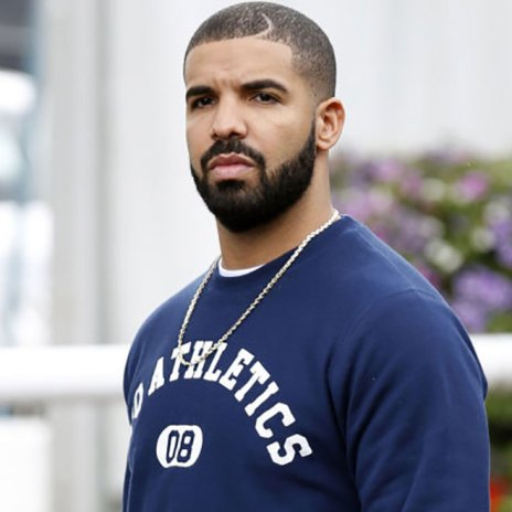 Drake Pays Tribute to Late-Fan With Instagram Post