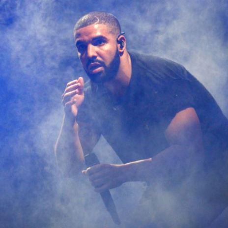 Drake Previews New Music During Wedding