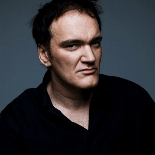 Ennio Morricone Will Score Quentin Tarantino's 'The Hateful Eight'