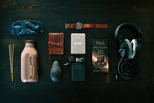 Essentials: Galimatias