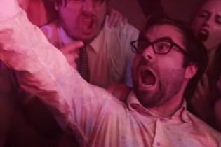 Flosstradamus, GTA & Lil Jon - Prison Riot