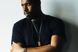 Flying Lotus to Serve as House DJ for New Comedy Central Show