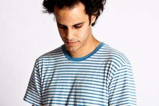 Four Tet Premieres Unreleased Caribou Material During BBC Radio 1 Program