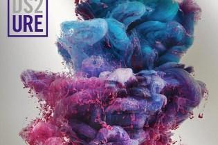 Future Announces New Album & Shares Documentary Trailer