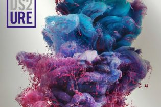 Future - Dirty Sprite 2 (Review)