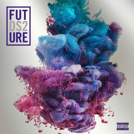 Future's 'Dirty Sprite 2' Shares the Same Artwork as a Chemistry Book